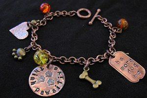 Bracelet à vendre en voyage