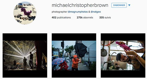 Michaelchristopherbrown