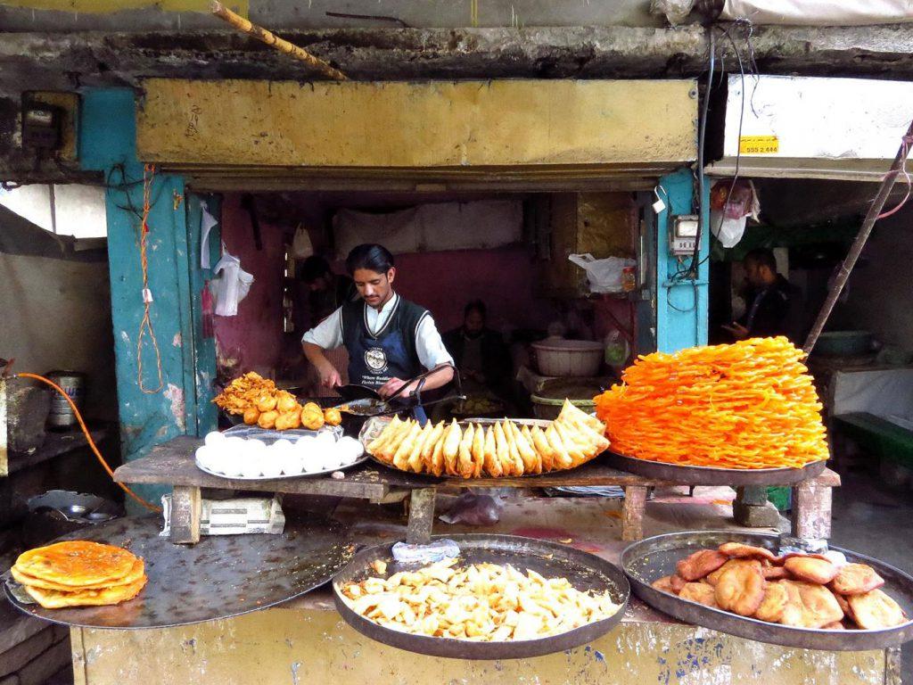 Rawalpindi Pakistan